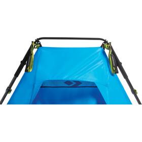Black Diamond Distance Tent with Z-Poles distance blue